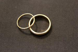 Jacob's Wedding(s) –Teach One Reach One