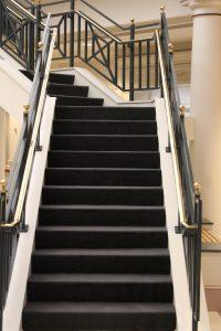 Word Staircases – Teach One Reach One
