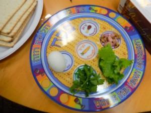 Bible Class Activities fro the Preschool Set - Teach One Reach One