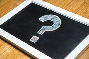 """Asking the """"Big"""" Questions in Bible Classes for Kids and Teens - Teach One Reach One"""